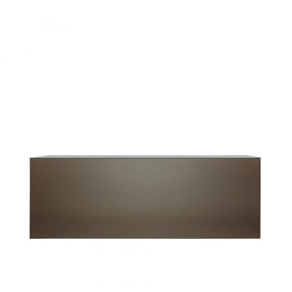 5299000504 Table Zabe Brown