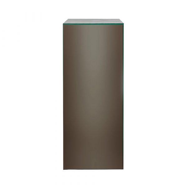 5299000604 Pedestal Hux Brown