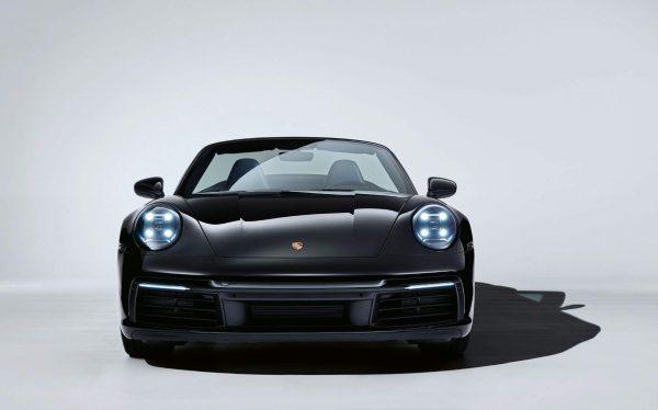 9783961713097 The Porsche 911 Book