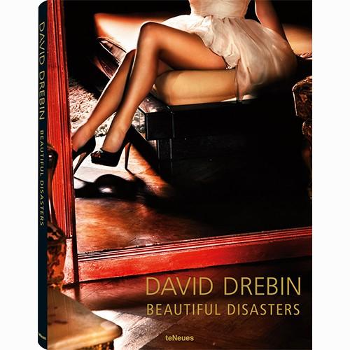 9783832796587 Beautiful Disasters David Drebin
