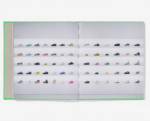 9783836585095 Virgil Abloh Nike Icons