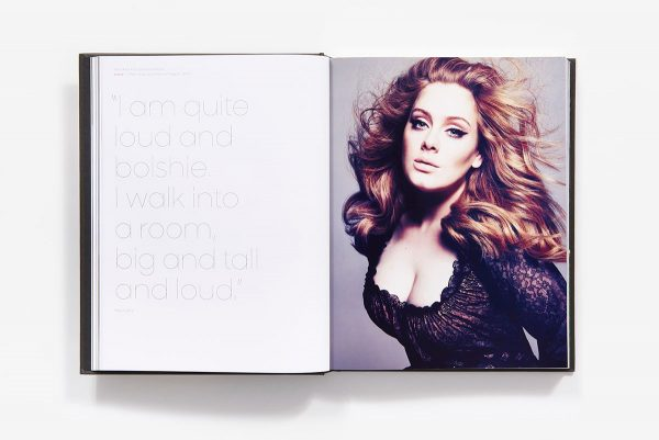 9781419734311 Vogue x Music