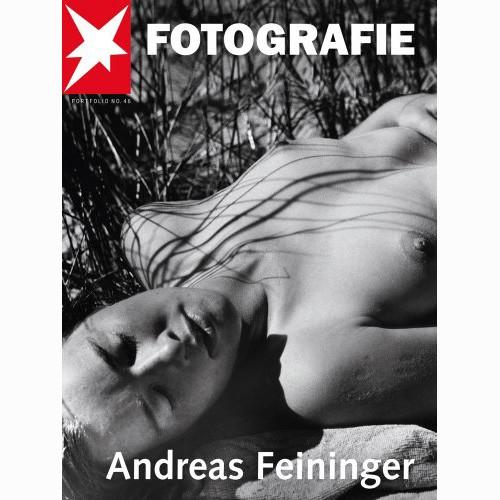 9783570196892 46 Andreas Feininger