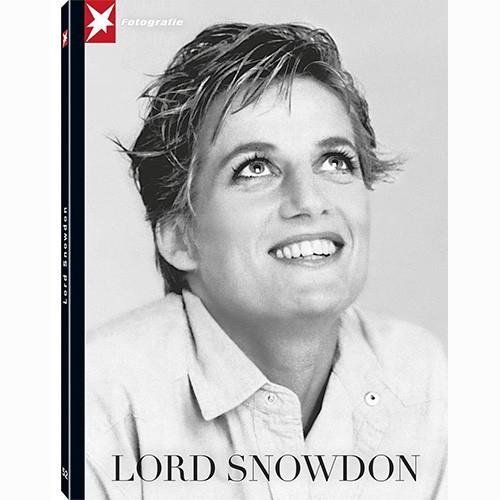 9783570197738 52 Lord Snowdon