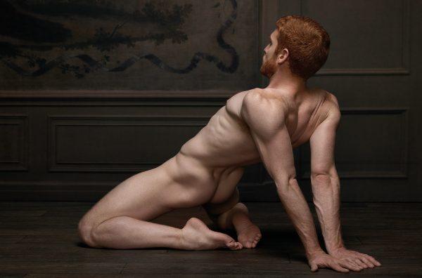 9783775749213 Strange Beauty, Erwin Olaf