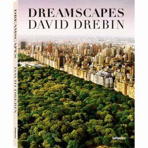 9783832733889 Dreamscapes