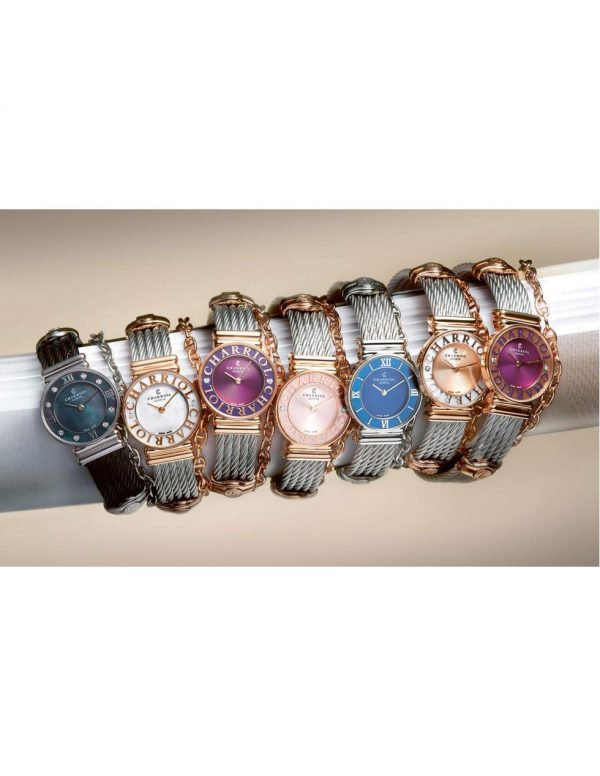 9783961711055 Ultimate Lifestyle Collection for Women