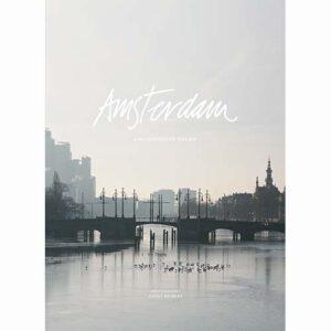 9789089898401 Amsterdam