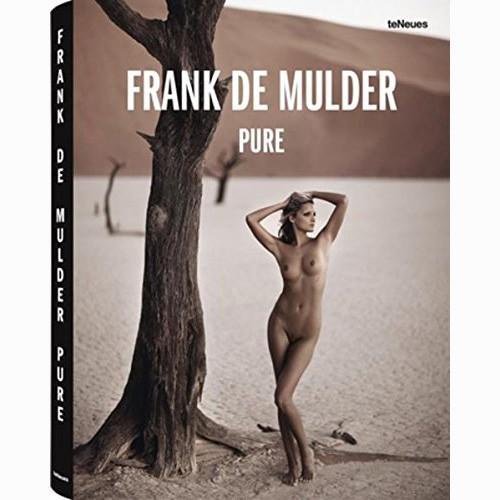 9783832794217 Pure Frank de Mulder