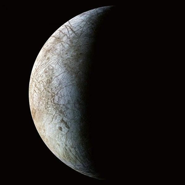 9783961712915 Voyager