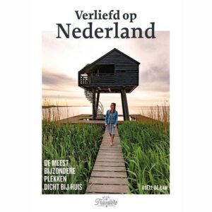 9789021578569 Verliefd op Nederland
