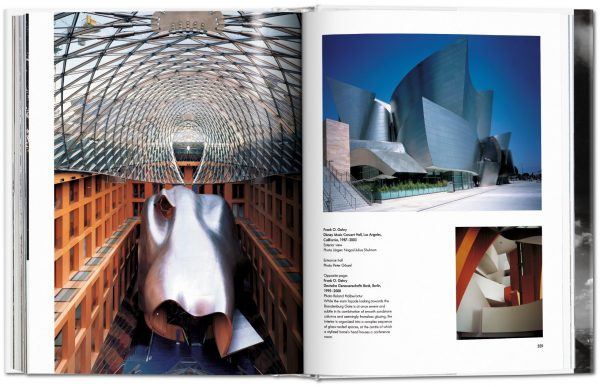 9783836570909 Architecture in the 20th Century