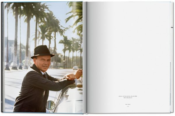 9783836576185 Gay Talese. Phil Stern. Frank Sinatra Has a Cold