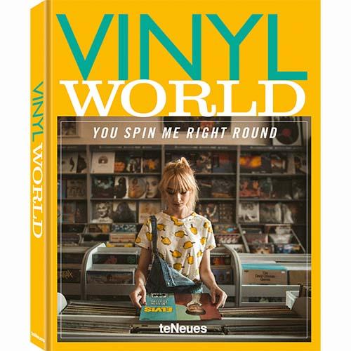 9783961713639 Vinyl World