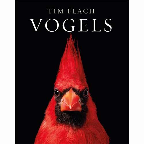 9789464040678 Vogels Tim Flach