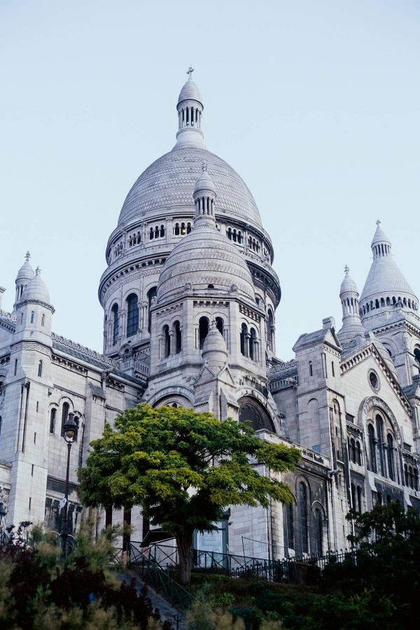 9783961711475 Streets of Paris
