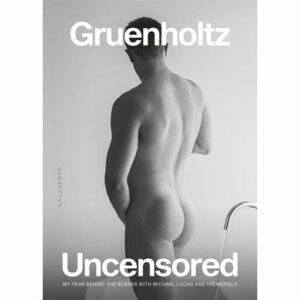 9783959856003 Uncensored Gruenholtz